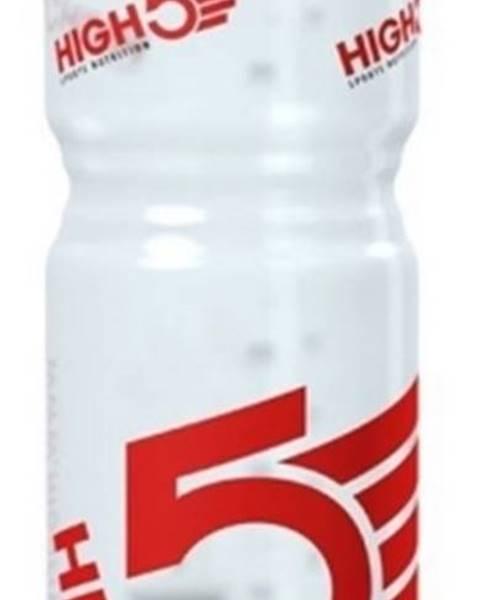 Shaker High5
