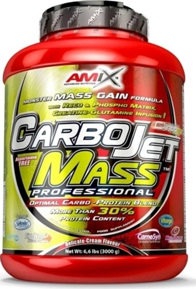 Amix Nutrition Amix Carboje...