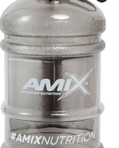 Shakery Amix Nutrition