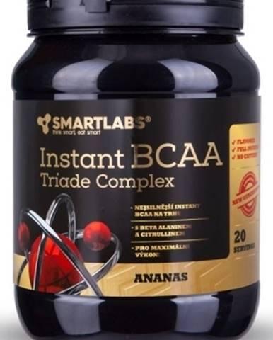 Aminokyseliny SmartLabs