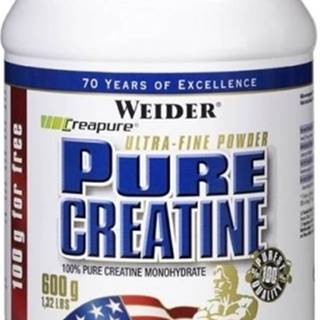 Weider Pure Creatine 600 g