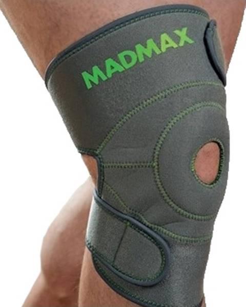 Bandáž MadMax