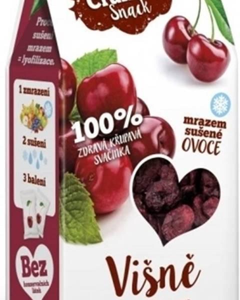 Pre vegánov Royal Pharma