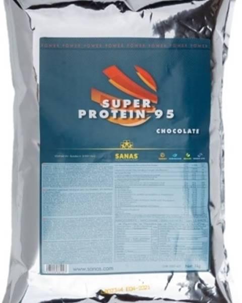 Proteín Sanas