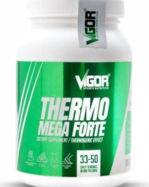 Spaľovače tukov Vigor Sports Nutrition