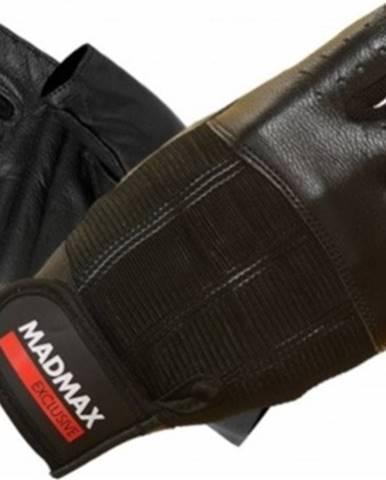 Rukavice a opasky MadMax