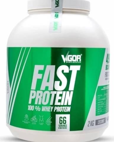 Proteíny Vigor Sports Nutrition