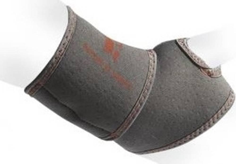 MadMax Madmax bandáž Neoprén zápästia MFA296