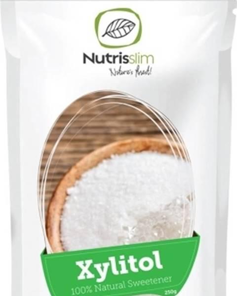 Nutrisslim Nutrisslim Xylitol 250 g