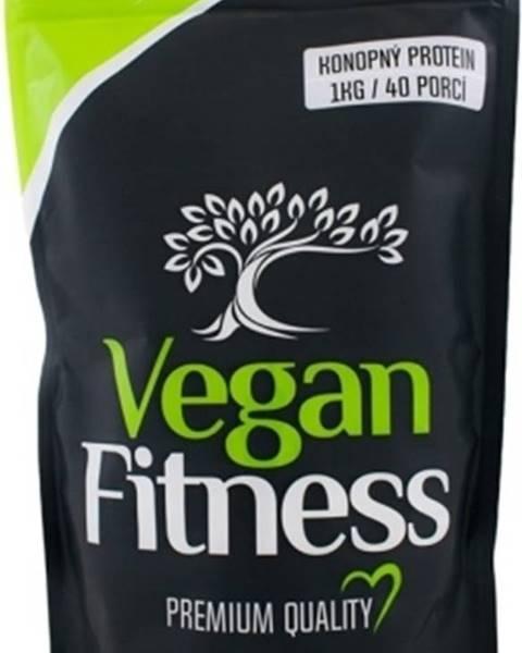 Proteín Vegan Fitness