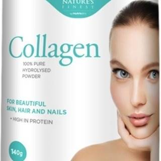 Nutrisslim Collagen 100 % Pure 140 g