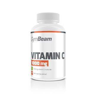 Gym Beam Vitamín C 1000 mg  90 tabliet
