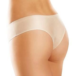 Nohavičky Gatta Brazilian Ultra Comfort telová - XS
