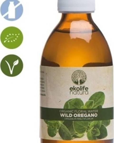 Vitamíny Ekolife Natura