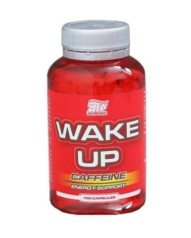Stimulanty a energizéry ATP Nutrition