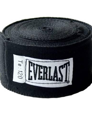 Bandáže Everlast
