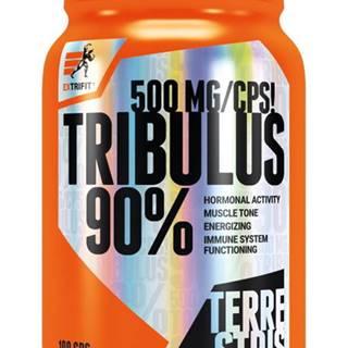 Extrifit Tribulus 90% 100 kapsúl