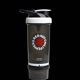 SmartShake Šejker Revive Red Hot Chilli Peppers 750 ml