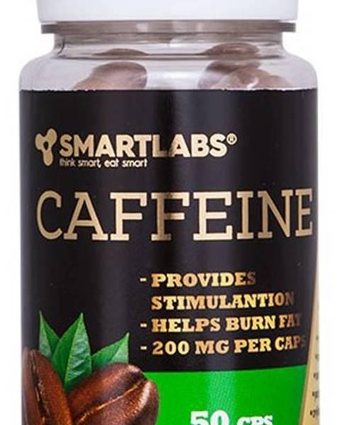 Stimulanty SmartLabs