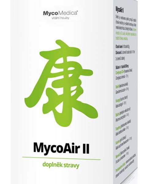 Vitamíny MycoMedica