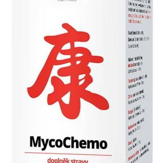 MycoMedica MycoChemo 180 tabliet